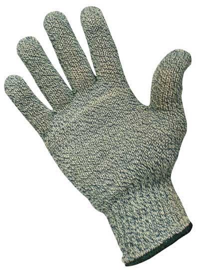 procoves produits gants anti coupures. Black Bedroom Furniture Sets. Home Design Ideas