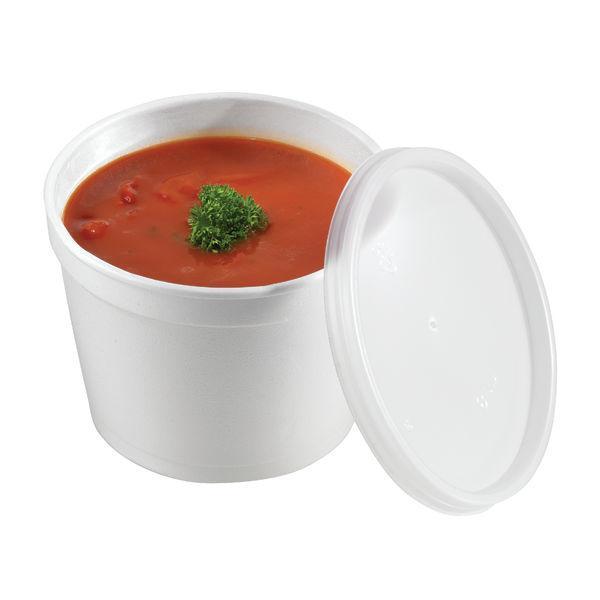 gobelet a soupe 50cl x 50. Black Bedroom Furniture Sets. Home Design Ideas