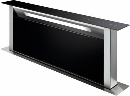 hottes pour cuisine tous les fournisseurs hotte aspirante cuisine hotte centrale cuisine. Black Bedroom Furniture Sets. Home Design Ideas
