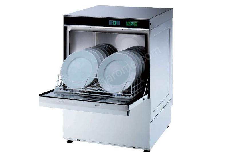 lave vaisselle adoucisseur commandes m caniques panier 500x500mm comparer les prix de lave. Black Bedroom Furniture Sets. Home Design Ideas