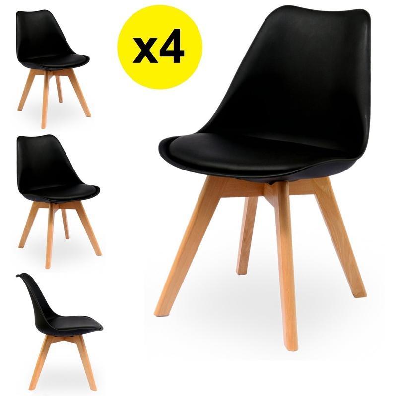 Chaise et fauteuil d 39 ext rieur casa baoli achat vente for Casa coussin de chaise