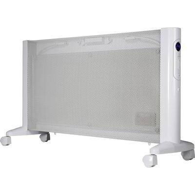 radiateur rayonnant renkforce achat vente de radiateur. Black Bedroom Furniture Sets. Home Design Ideas