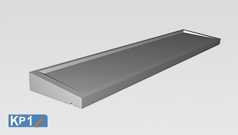 kp1 produits appui de fenetre. Black Bedroom Furniture Sets. Home Design Ideas
