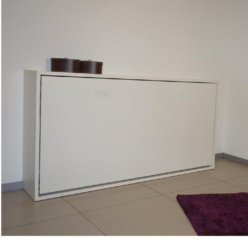 Armoire lit tous les fournisseurs de armoire lit sont sur - Lit armoire 2 places ...