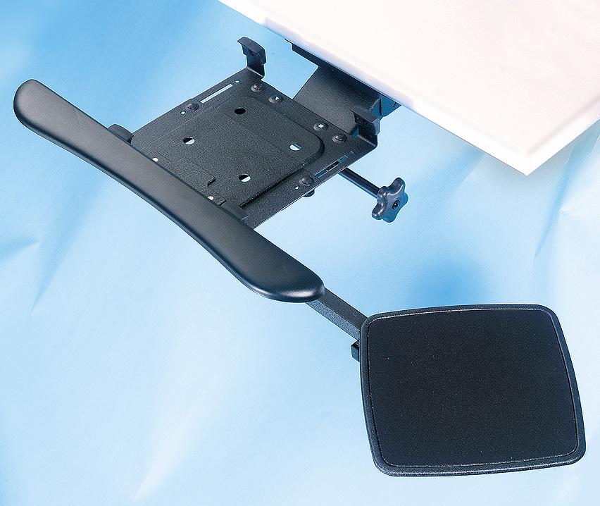 tiroir a clavier tous les fournisseurs bras articule pour clavier tirette clavier. Black Bedroom Furniture Sets. Home Design Ideas