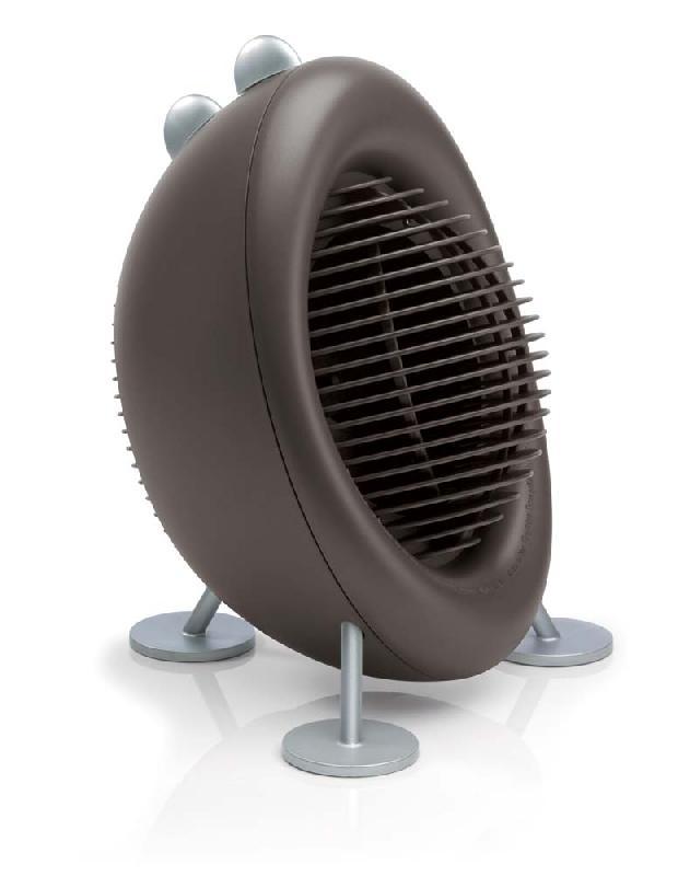 autres chauffage d 39 appoint comparez les prix pour professionnels sur page 1. Black Bedroom Furniture Sets. Home Design Ideas