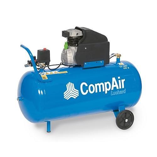 Compresseur piston lubrifi tous les fournisseurs de compresseur piston lubrifi sont sur - Compresseur 100l michelin ...