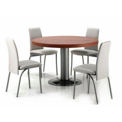 Comparer les prix de sur - Tables de cuisine rondes ...