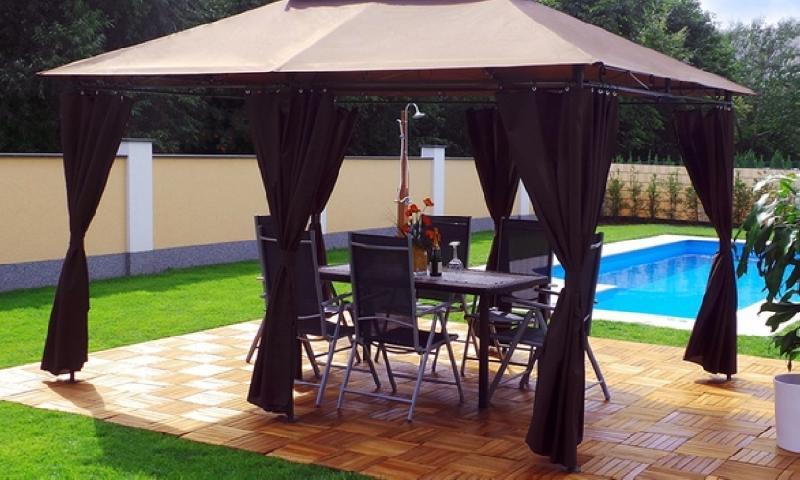 destockoutils produits abris de jardins. Black Bedroom Furniture Sets. Home Design Ideas