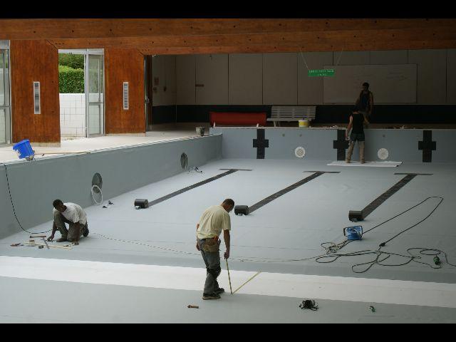 joints et membranes d 39 etancheite pour bassins tous les fournisseurs joint pour bassin. Black Bedroom Furniture Sets. Home Design Ideas