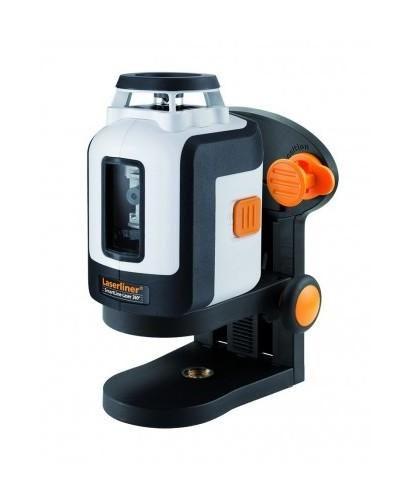 niveau laser avec tr pied tous les fournisseurs de niveau laser avec tr pied sont sur. Black Bedroom Furniture Sets. Home Design Ideas