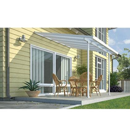 pergolas tous les fournisseurs pergola en bois pergola de jardin pergola plante. Black Bedroom Furniture Sets. Home Design Ideas