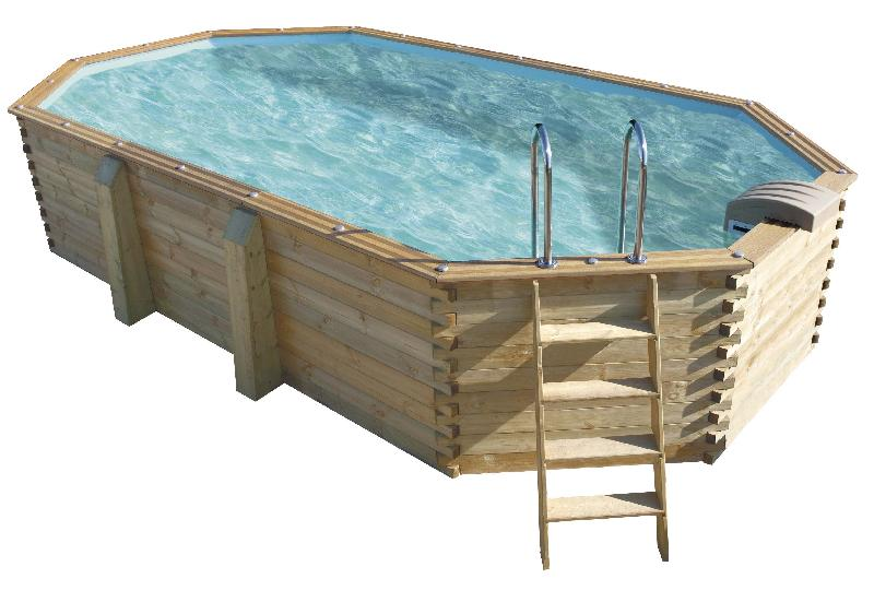 Piscines abak achat vente de piscines abak comparez for Abak piscine
