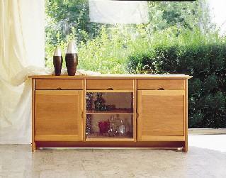 Produit d'entretien des sols & des meubles - polish meuble