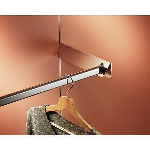 autres fixations sofadi achat vente de autres fixations sofadi comparez les prix sur. Black Bedroom Furniture Sets. Home Design Ideas