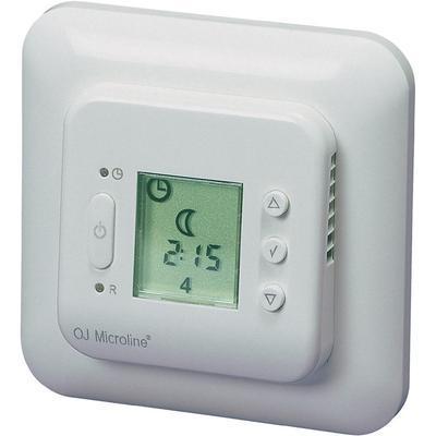 thermostat m canique arnold rak achat vente de