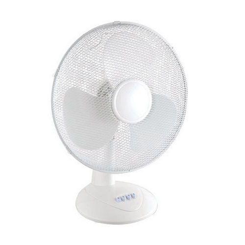 Ventilateurs de bureaux et domestiques manutan achat - Ventilateur de bureau ...