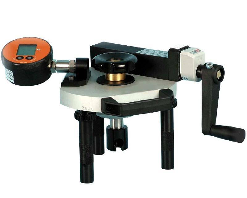 Appcm2783 - extractomètre digital 10000 dan