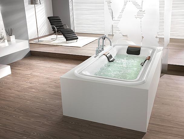 villeroy boch ag produits baignoires rectangulaires. Black Bedroom Furniture Sets. Home Design Ideas