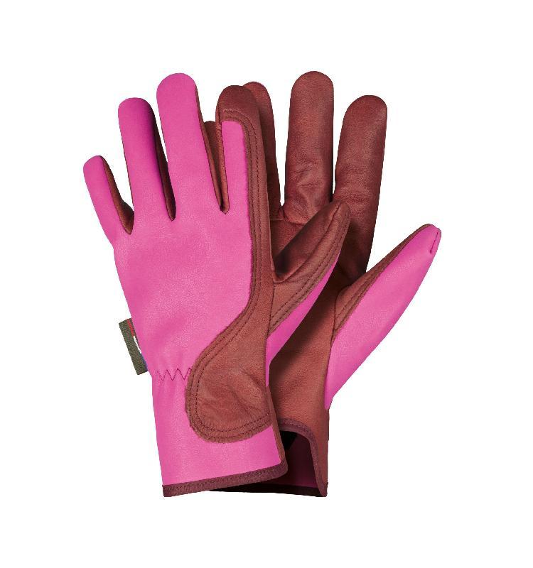 gants de travail en cuir achat vente gants de travail en cuir au meilleur prix hellopro. Black Bedroom Furniture Sets. Home Design Ideas