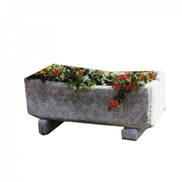 jardiniere rectangulaire comparer les prix de jardiniere rectangulaire sur. Black Bedroom Furniture Sets. Home Design Ideas