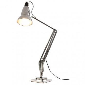 lampes de table comparez les prix pour professionnels sur page 1. Black Bedroom Furniture Sets. Home Design Ideas