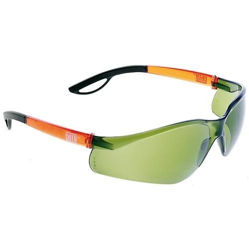Lunette de soudure tous les fournisseurs de lunette de soudure sont sur - Lunette de soudure ...