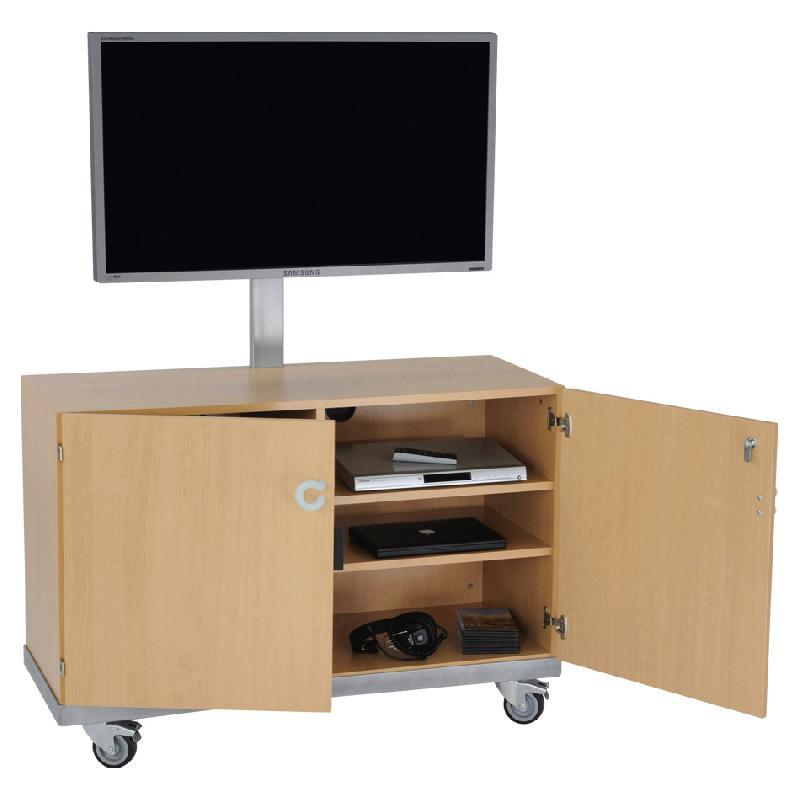 meubles tv comparez les prix pour professionnels sur page 1. Black Bedroom Furniture Sets. Home Design Ideas