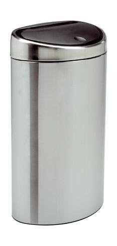 poubelle 10 litres achat vente poubelle 10 litres au. Black Bedroom Furniture Sets. Home Design Ideas