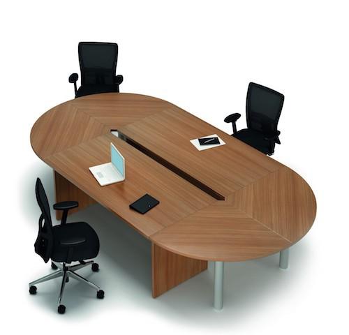 Photos tables de reunions page 10 - Table pour 8 personnes ...