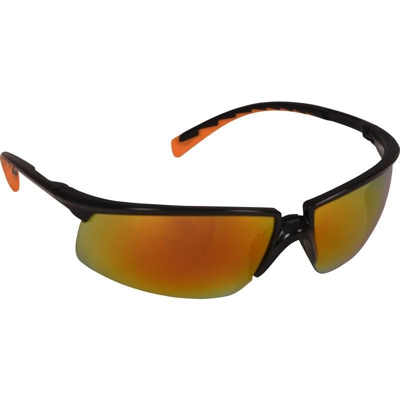 lunettes de protection 3m achat vente de lunettes de. Black Bedroom Furniture Sets. Home Design Ideas
