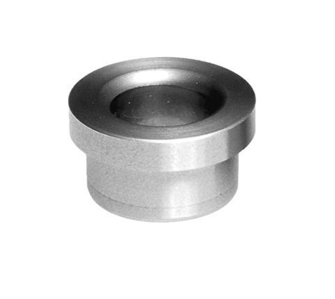 Accessoires pour perceuse tous les fournisseurs accessoire perceuse industrielle - Canon de percage ...