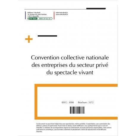 Convention collective animation 13eme mois ccmr - Grille de salaire contrat pro ...