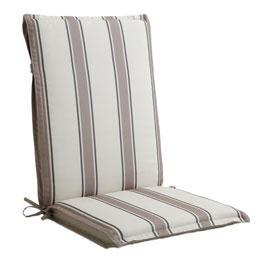 coussins blooma achat vente de coussins blooma comparez les prix sur. Black Bedroom Furniture Sets. Home Design Ideas