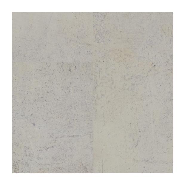 DALLE PVC PLOMBANTE | GERFLOR SENSO ADJUST