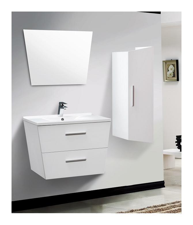 Mobiliers de salle de bain achat vente de for Meuble sanitaire