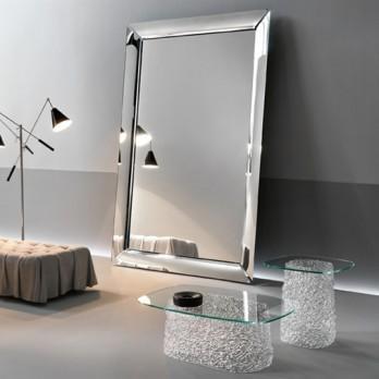 miroir design comparez les prix pour professionnels sur. Black Bedroom Furniture Sets. Home Design Ideas