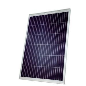 panneaux solaires solarworld achat vente de panneaux. Black Bedroom Furniture Sets. Home Design Ideas