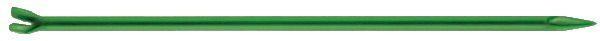 PEDDINGHAUS LEVIERS 0111012000 2000 MM