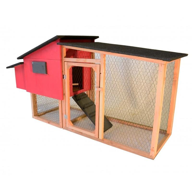 poulaillers weeride achat vente de poulaillers weeride comparez les prix sur. Black Bedroom Furniture Sets. Home Design Ideas