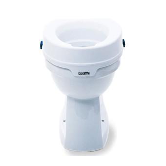 accessoires pour toilettes comparez les prix pour professionnels sur hellopro fr page 1. Black Bedroom Furniture Sets. Home Design Ideas
