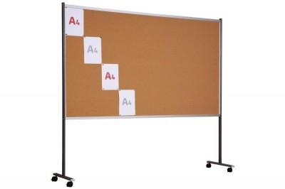 panneau d 39 affichage comparez les prix pour professionnels sur page 1. Black Bedroom Furniture Sets. Home Design Ideas