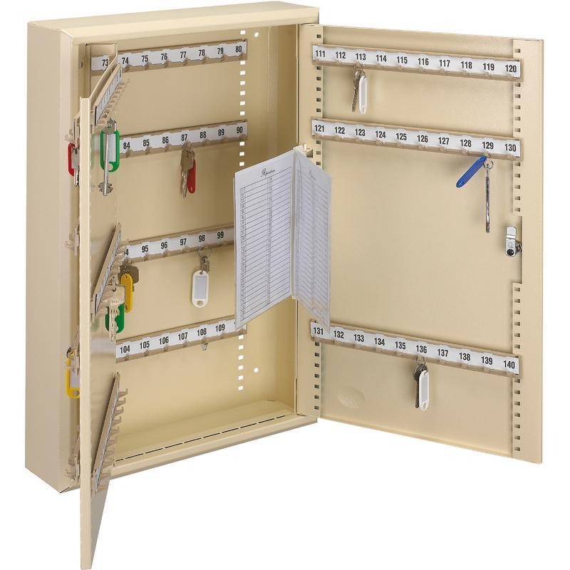 armoire 150 cl s fixation murale decayeux 486256 comparer les prix de armoire 150 cl s fixation. Black Bedroom Furniture Sets. Home Design Ideas