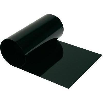 films pour vitrages automobiles tous les fournisseurs film automobile brun fume film. Black Bedroom Furniture Sets. Home Design Ideas