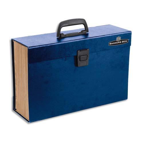 Valisette en carton achat vente valisette en carton au meilleur prix he - Valise rangement papier ...