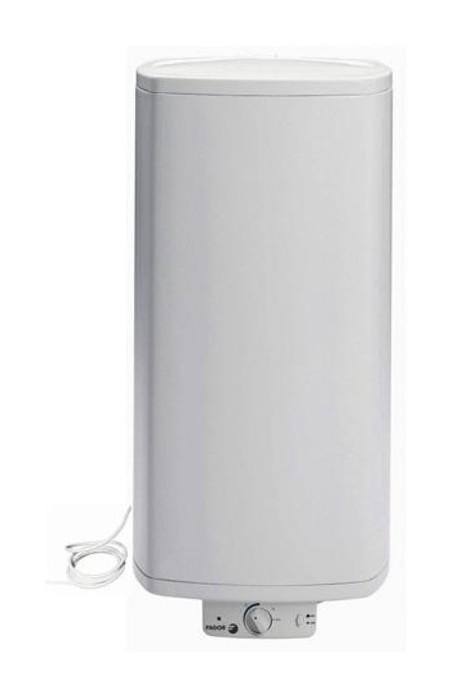 chauffe eau gaz fagor achat vente de chauffe eau gaz fagor comparez les prix sur. Black Bedroom Furniture Sets. Home Design Ideas