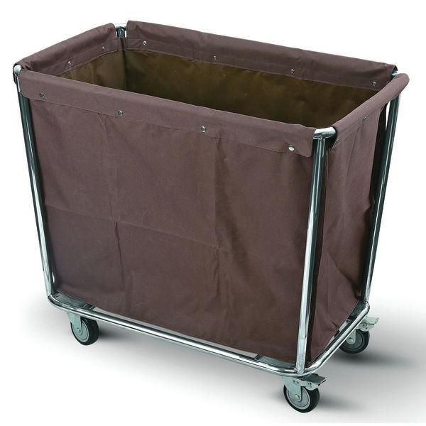 chariot de service tous les fournisseurs chariot de. Black Bedroom Furniture Sets. Home Design Ideas