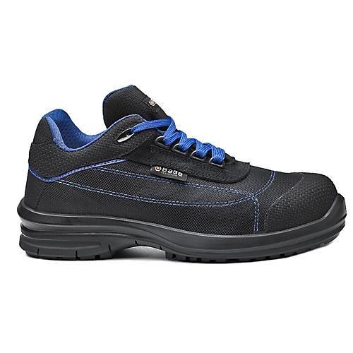 chaussures de s curit basse pulsar base protection. Black Bedroom Furniture Sets. Home Design Ideas