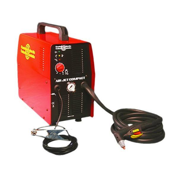 D coupeur plasma airjet compact 25 cpe castolin comparer - Decoupeur plasma gys ...