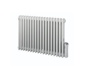 radiateur rayonnant acova achat vente de radiateur rayonnant acova comparez les prix sur. Black Bedroom Furniture Sets. Home Design Ideas